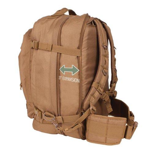 Sandpiper-of-California-Bugout-Backpack-0-1