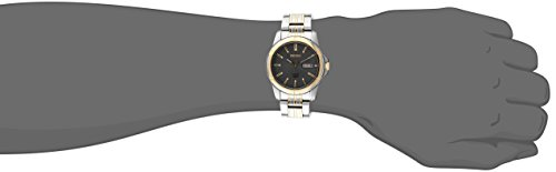 Seiko-Mens-SNE098-Two-Tone-Stainless-Steel-Watch-0-0