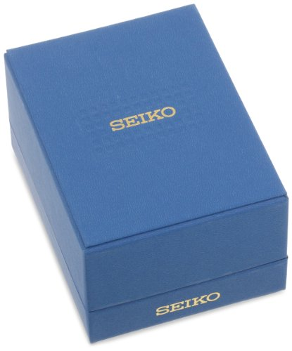 Seiko-Mens-SNE098-Two-Tone-Stainless-Steel-Watch-0-1