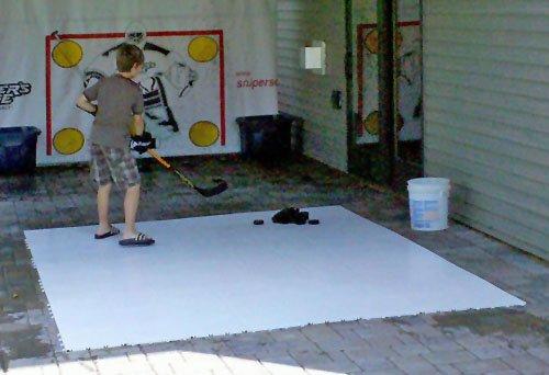Slick-Tiles-Dryland-Hockey-Flooring-20-12-By-12-Tiles-White-0-0