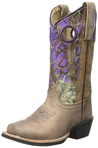 Smoky-Mountain-Boys-Mesa-Camo-Western-Boot-Square-Toe-0