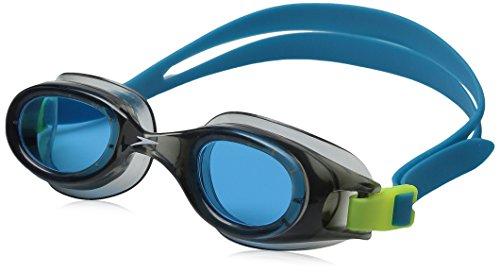 Speedo-Junior-Hydrospex-Swim-Goggles-0-0