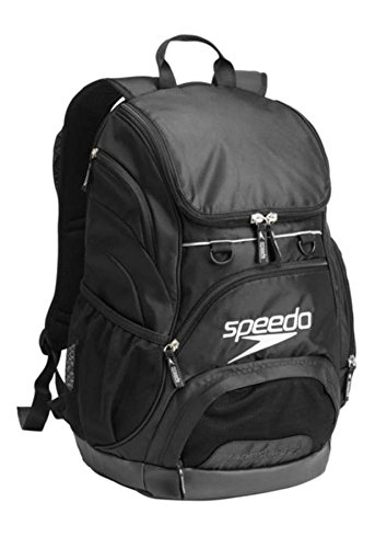 Speedo-Large-Teamster-Backpack-35-Liter-0