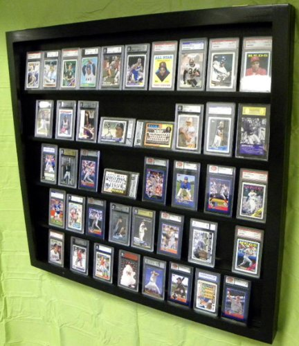 Sports-Card-Display-Case-for-50-PSA-Graded-Cards-Deep-Beckett-0