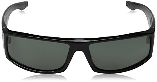 Spy-Optic-Cooper-Polarized-Sunglasses-0-0