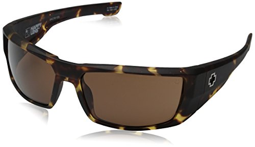 Spy-Optic-Dirk-672052995865-Wrap-Sunglasses-0