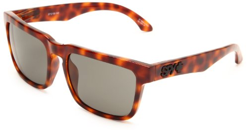 Spy-Optic-Wayfarer-Sunglasses-0
