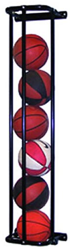 Stack-Master-Basketball-Wall-Storage-Rack-in-Black-0
