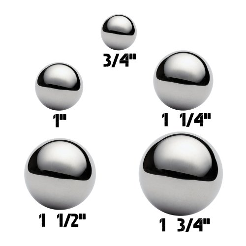 Stainless-Steel-Chrome-Solid-Sphere-Balls-For-Monkey-Fists-0