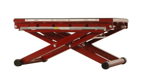 Stamina-X-Adjustable-Height-Plyo-Box-0