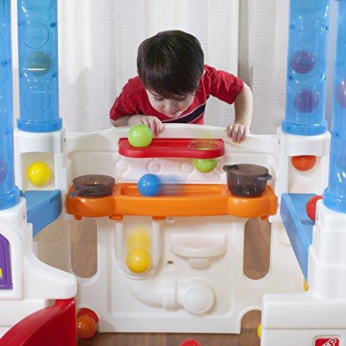 Step-2-Wonderball-Fun-Playhouse-0-1