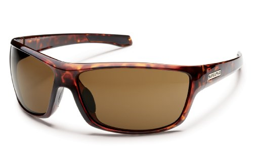 Suncloud-Conductor-Polarized-Sunglasses-0