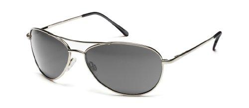 Suncloud-Optics-Patrol-Metal-Alloy-Frames-Polarized-Outdoor-Sunglasses-BrownBrown-0
