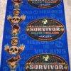 Survivor-Heroes-vs-Villains-BLUE-Head-Buff-as-seen-on-SURVIVOR-TV-Show-0-0