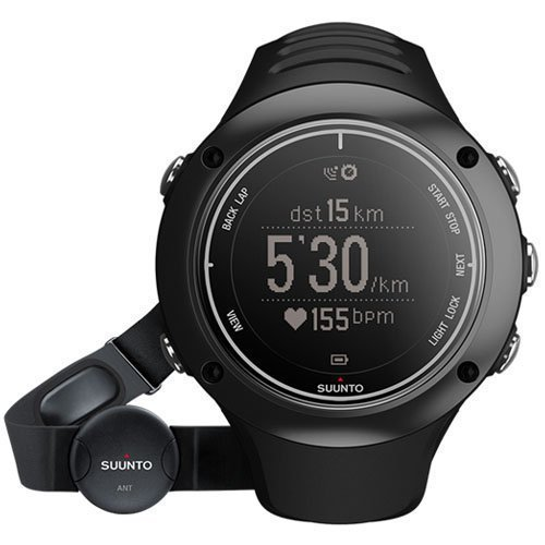 Suunto-Ambit2-S-HR-Watch-Limited-Edition-0