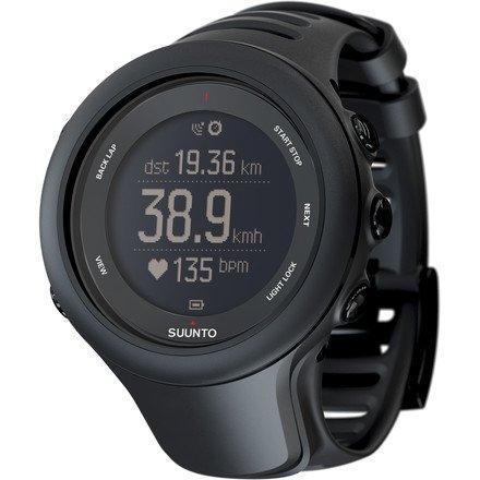 Suunto-Ambit3-Sport-GPS-Watch-0-0