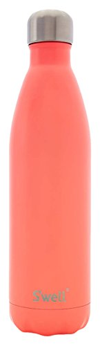 Swell-Insulated-Stainless-Steel-Water-Bottle-25-oz-Birds-of-Paradise-0
