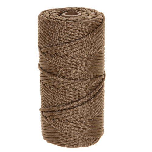 TAC-SHIELD-550-Cord-0