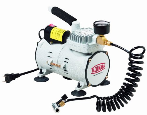 Tachikara-TPE-33-Electric-Air-Compressor-0