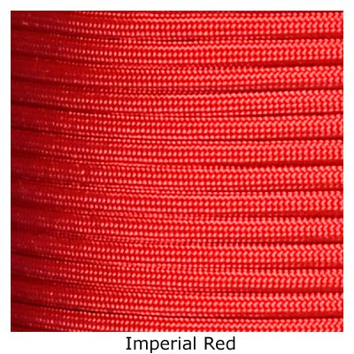 Tactical-550-Paracord-Imperial-Red-1000-FT-0