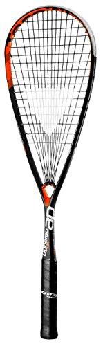 Tecnifibre-Dynergy-AP-125-Squash-Racket-0