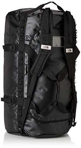 The-North-Face-Base-Camp-Duffel-0-0