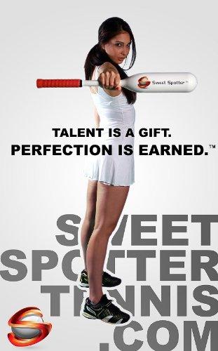 The-White-Sweet-Spotter-0-0