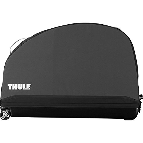 Thule-Round-Trip-Pro-Bike-Travel-Case-0