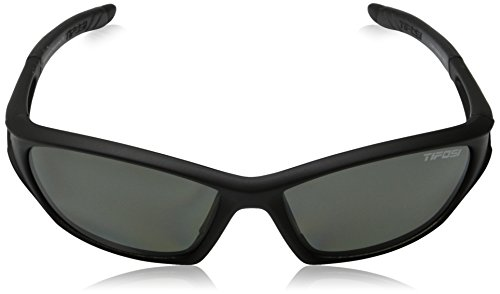 Tifosi-Core-0200500151-Wrap-Sunglasses-0-0