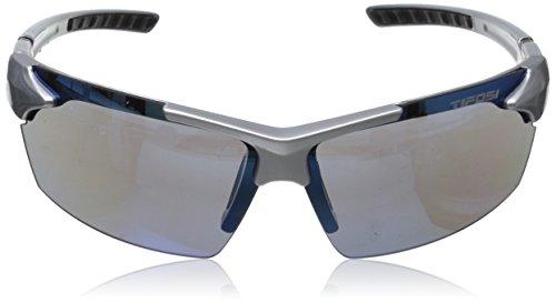 Tifosi-Jet-Wrap-Sunglasses-0-0