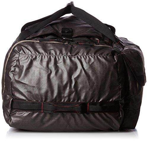 Timbuk2-CarbonFire-Navigator-Duffel-Bag-0-1