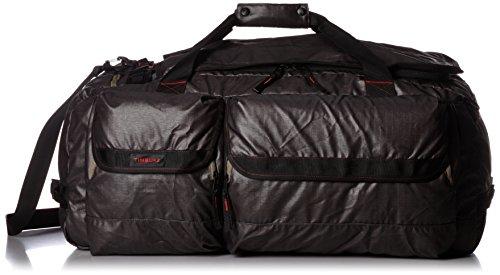 Timbuk2-CarbonFire-Navigator-Duffel-Bag-0