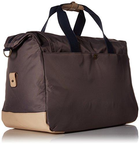 Timbuk2-Tahoe-Overnighter-Backpack-0-0