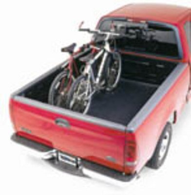Top-Line-UG2500-2-Uni-Grip-Truck-Bed-Bike-Rack-for-2-Bike-Carrier-0