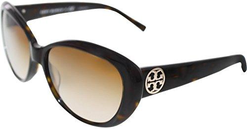 Tory-Burch-Sunglasses-TY7005-5108-TortoiseBrown-Gradient-56mm-0