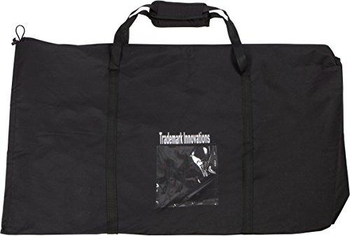 Trademark-Innovations-Portable-Folding-Sports-Bench-0-1
