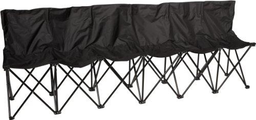 Trademark-Innovations-Portable-Folding-Sports-Bench-0