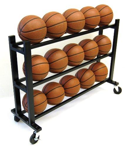 Trigon-Sports-Procage-3-Tier-15-Ball-Hd-Ball-Cart-0