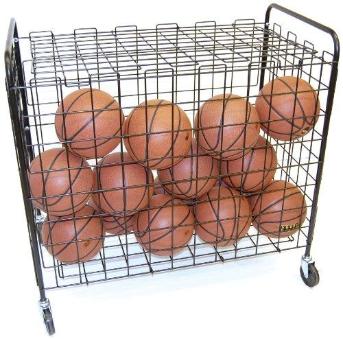 Trigon-Sports-Procage-Deluxe-Ball-Locker-0