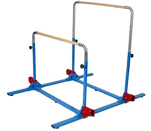 Tumbl-Trak-5-in-1-Gymnastics-Bar-0