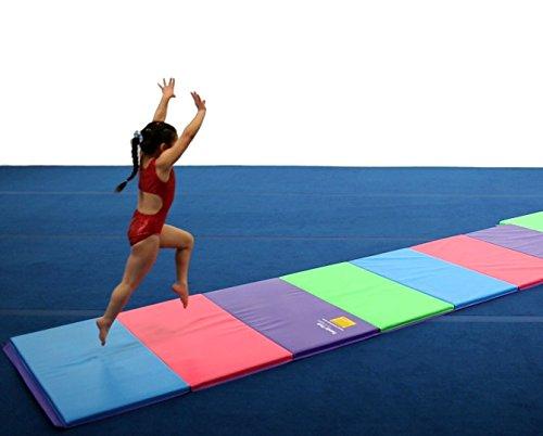 Tumbl-Trak-Folding-Gymnastics-Mat-4ft-x-8ft-0-0