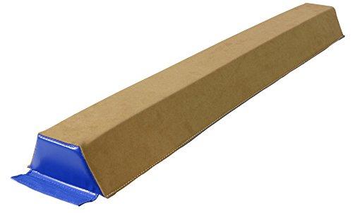 Tumbl-Trak-Sectional-Floor-Balance-Beam-0