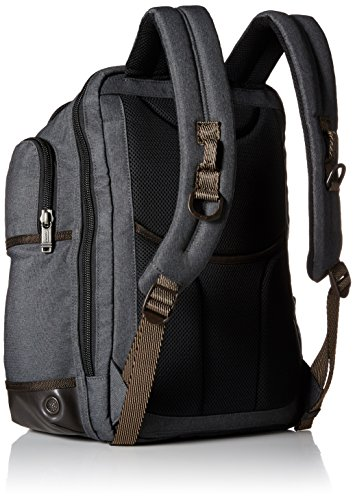 Tumi-Alpha-Bravo-Kingsville-Deluxe-Brief-Backpack-0-0