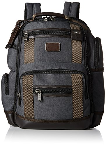 Tumi-Alpha-Bravo-Kingsville-Deluxe-Brief-Backpack-0