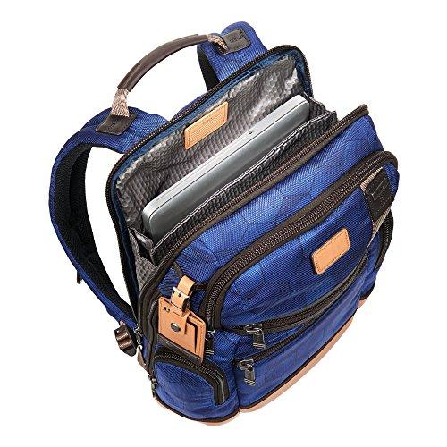 Tumi-Alpha-Bravo-Knox-Backpack-0-0