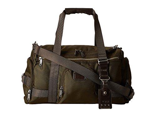 Tumi-Alpha-Bravo-Maxwell-Gym-Bag-0