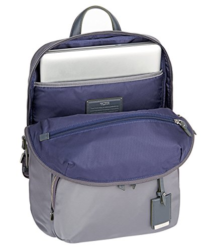 Tumi-Voyageur-Halle-Backpack-0-0
