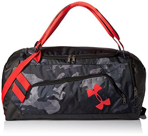 UA-Unisex-Storm-Undeniable-Backpack-Duffle-Medium-0