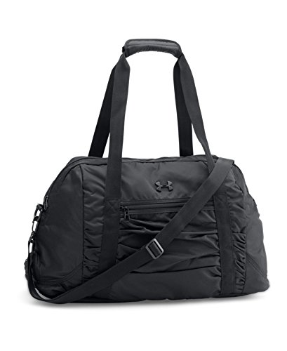 UA-Womens-The-Works-Gym-Bag-0
