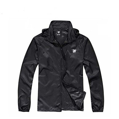 US-Seals-Commander-Ultra-thin-Sun-protection-Waterproof-Anti-Ultraviolet-Breathable-Fast-Dry-Hunting-Jacket-0-0